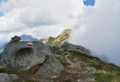 p1110532_panorama