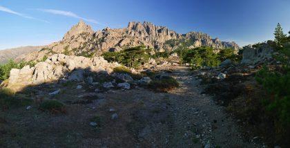 p1120142_panorama