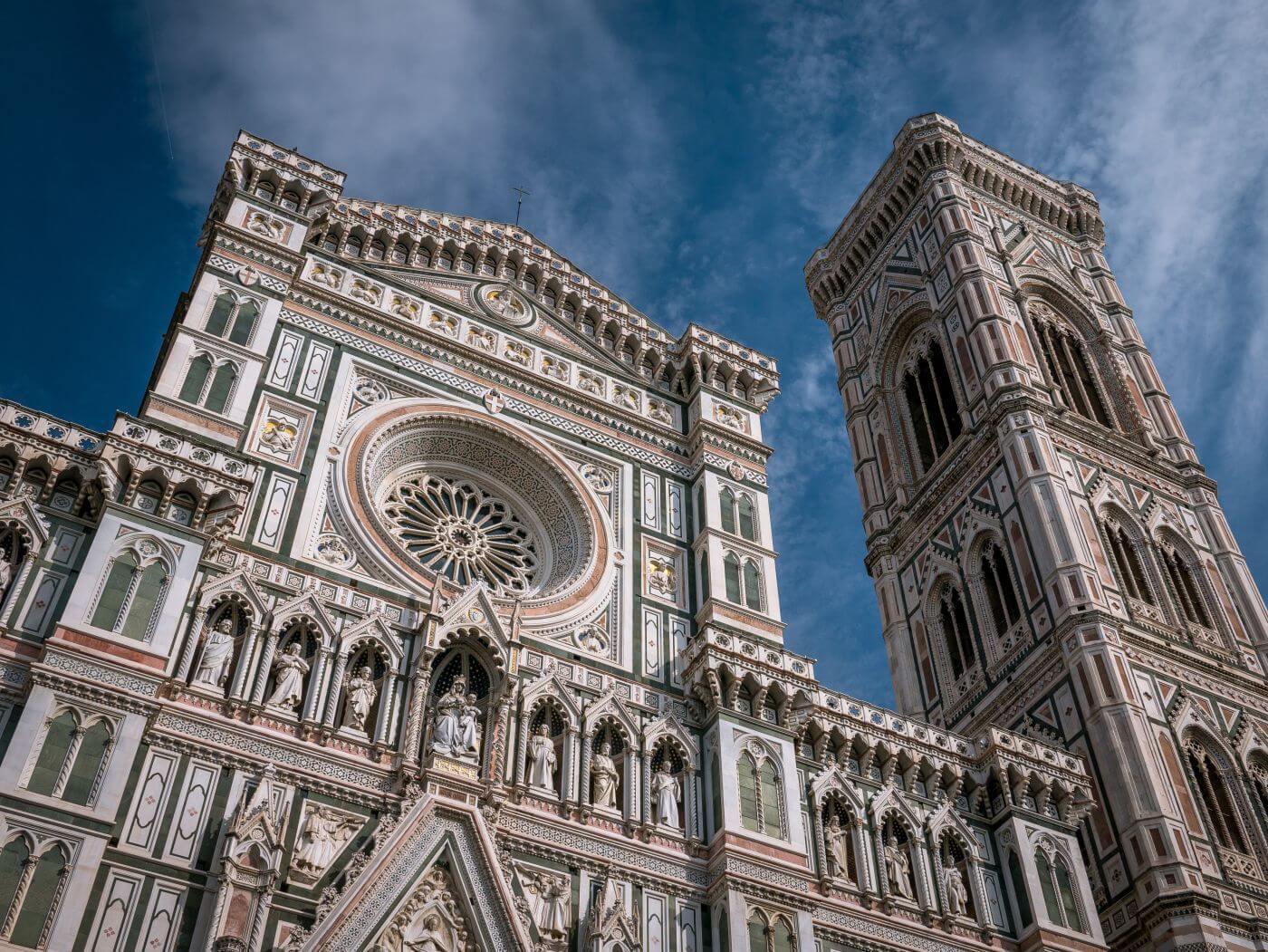 Florencie_02