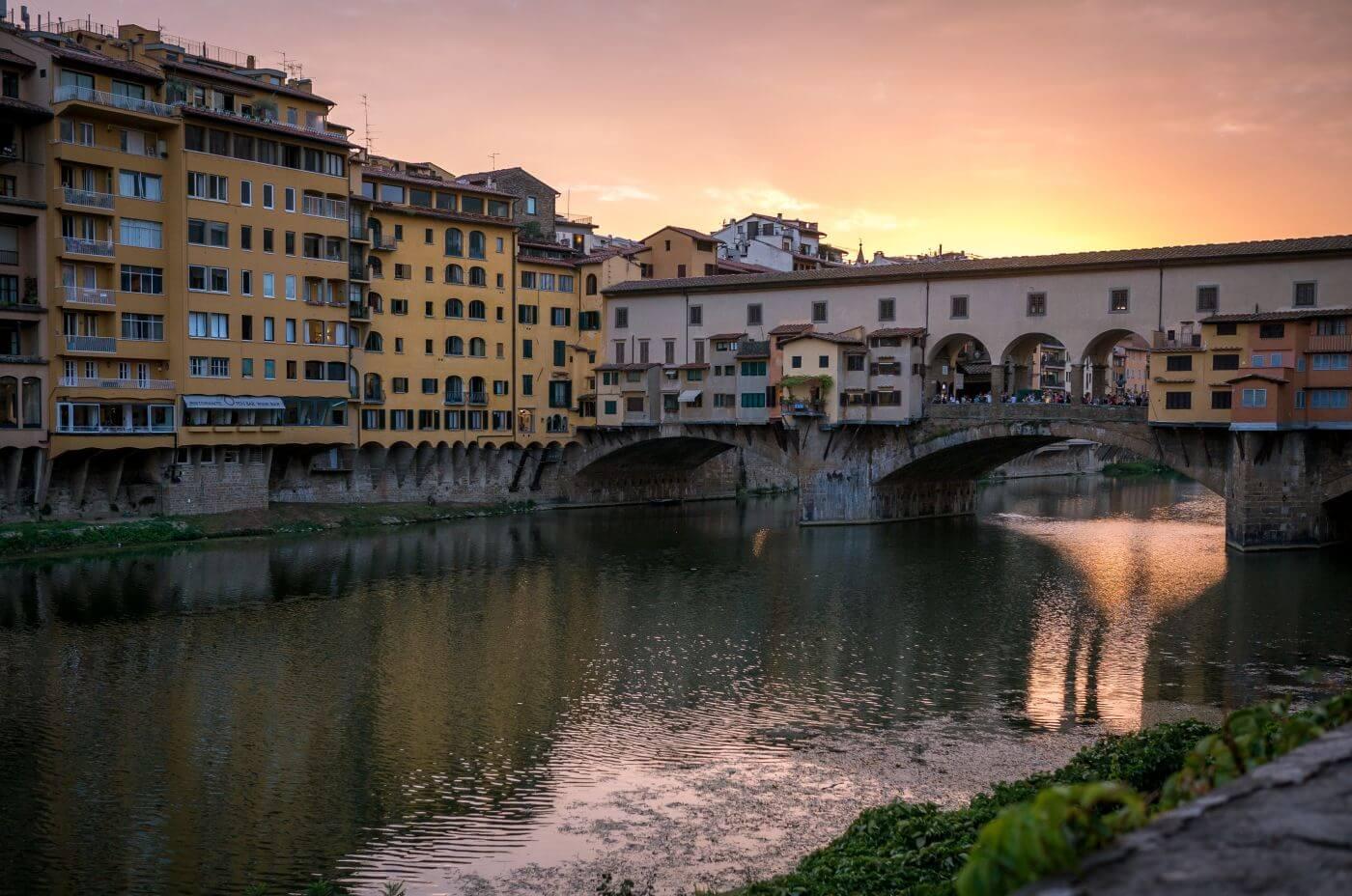 Florencie_05